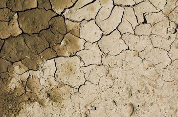 arid-soil-2366911__480