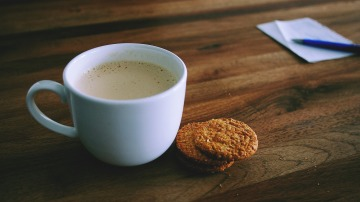 coffee-690535_1920